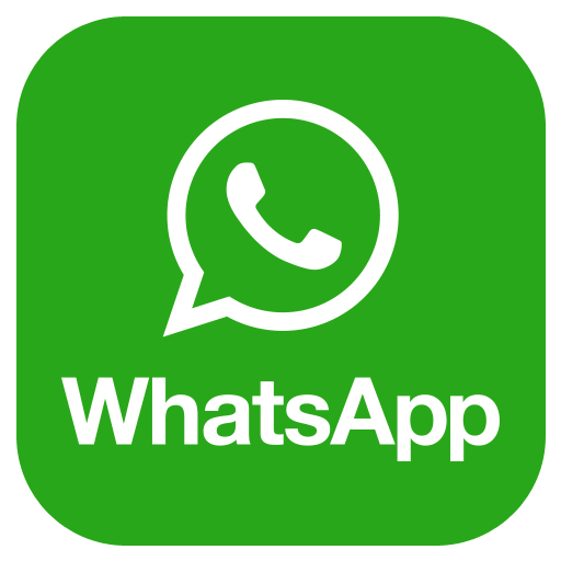 Whatsapp Книга Плюс
